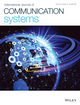 International Journal of Communication Systems (DAC2) cover image