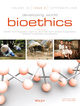 Developing World Bioethics (DEWB) cover image