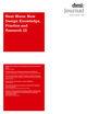 Design Management Journal (DMJ) cover image