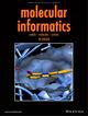Molecular Informatics (E022) cover image