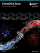 ChemBioChem (E268) cover image