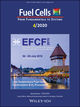 Fuel Cells (E293) cover image