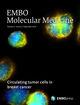 EMBO Molecular Medicine (E484) cover image