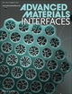 Advanced Materials Interfaces (E706) cover image