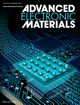 Advanced Electronic Materials (E707) cover image