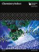 ChemistrySelect (E766) cover image