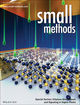Small Methods (E770) cover image