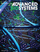 Advanced Biosystems (E771) cover image