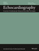 Echocardiography (ECH3) cover image