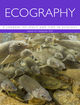 Ecography (ECO4) cover image