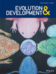 Evolution & Development (EDE) cover image