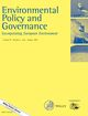Environmental Policy and Governance (EET) cover image