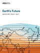 Earth's Future (EFT2) cover image