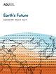 Earth's Future (EFT2) cover image