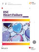 ESC Heart Failure (EHF2) cover image