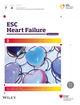ESC Heart Failure (EHF2) cover image