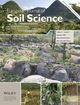 European Journal of Soil Science (EJSS) cover image