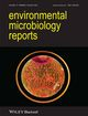 Environmental Microbiology Reports (EMI4) cover image