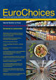 EuroChoices (EUCH) cover image