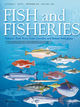 Fish and Fisheries (FAF) cover image
