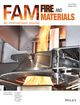 Fire and Materials (FAM) cover image