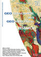 Geostandards and Geoanalytical Research (GGR) cover image