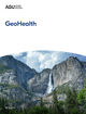 GeoHealth (GH2) cover image