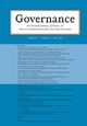 Governance (GOV3) cover image