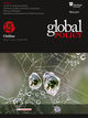 Global Policy (GPO3) cover image
