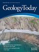 Geology Today (GTO) cover image