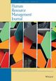Human Resource Management Journal (HRMJ) cover image