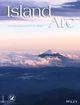 Island Arc (IAR2) cover image