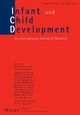 Infant and Child Development (ICD2) cover image