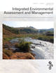 Integrated Environmental Assessment and Management (IEA3) cover image