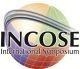 INCOSE International Symposium (IIS2) cover image