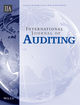 International Journal of Auditing (IJAU) cover image
