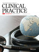 International Journal of Clinical Practice (IJC3) cover image