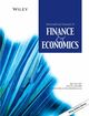 International Journal of Finance & Economics (IJFE) cover image