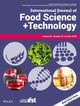 International Journal of Food Science & Technology (IJFS) cover image