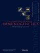 International Journal of Immunogenetics (IJI) cover image