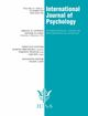 International Journal of Psychology (IJOP) cover image