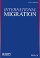 International Migration (IMI3) cover image