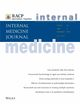Internal Medicine Journal (IMJ) cover image