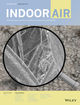 Indoor Air (INA2) cover image