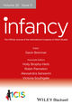Infancy (INF4) cover image