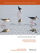 Integrative Zoology (INZ2) cover image