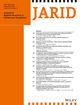 Journal of Applied Research in Intellectual Disabilities (JAR) cover image