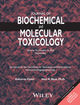Journal of Biochemical and Molecular Toxicology (JBT2) cover image