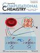 Journal of Computational Chemistry (JCC) cover image