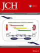 The Journal of Clinical Hypertension (JCH2) cover image